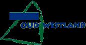 Genootschap Oud-Westland